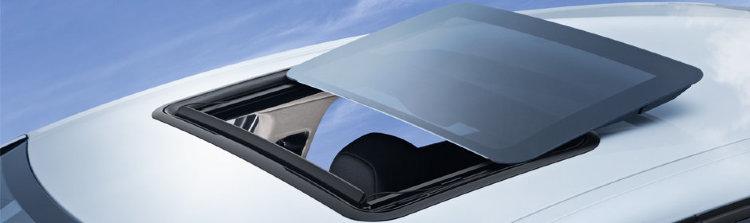 Электрический люк Hollandia 300 Entry FD NSG | 3395212A